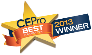 2013_CEPro_BEST_winner-300x180